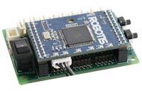 CM-700 کنترلکننده