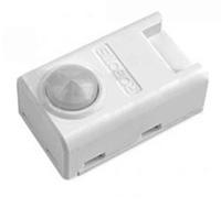 PIR-10 Motion Detector