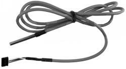 TPS-10 Temprature Sensor