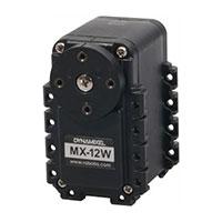 Dynamixel MX-12W سروموتور
