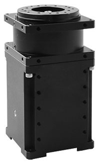H54-100-S500-R سروموتور