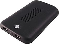 QBOX Mini-2000 کامپیوتر کوچک و قدرتمند