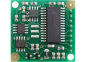 CMPS03 سنسور قطب نما