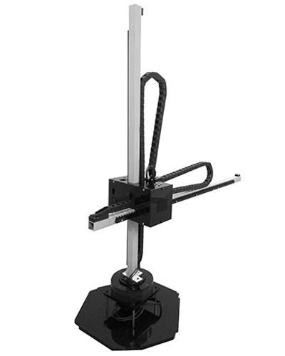 ARMC6MX28V2 بازوی رباتیک