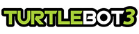 Turtlebot3 logo