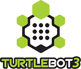 turtlebot logo