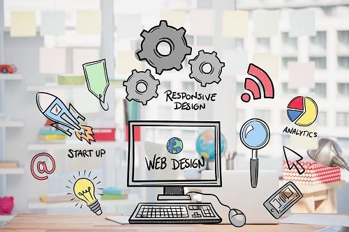 استخدام طراح وب آشنا به WORDPRESS، CSS، HTML، PHP، JAVASCRIPT