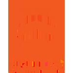 بانک مسکن حامی مسابقات STEAM CUP IRAN 2018