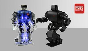 robobuilder